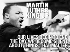 MLK-Silent-about-things-that-matter.png